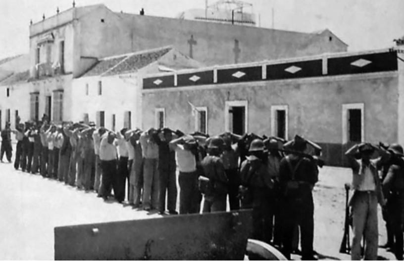 Guerra Civil detención campesinos Utrera-slide-web
