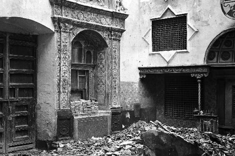 miniatura-la-destruccion-del-patrimonio