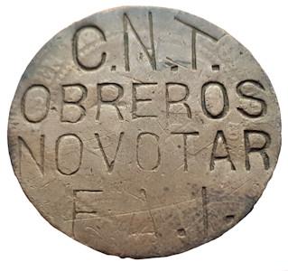 Moneda CNT-300x300