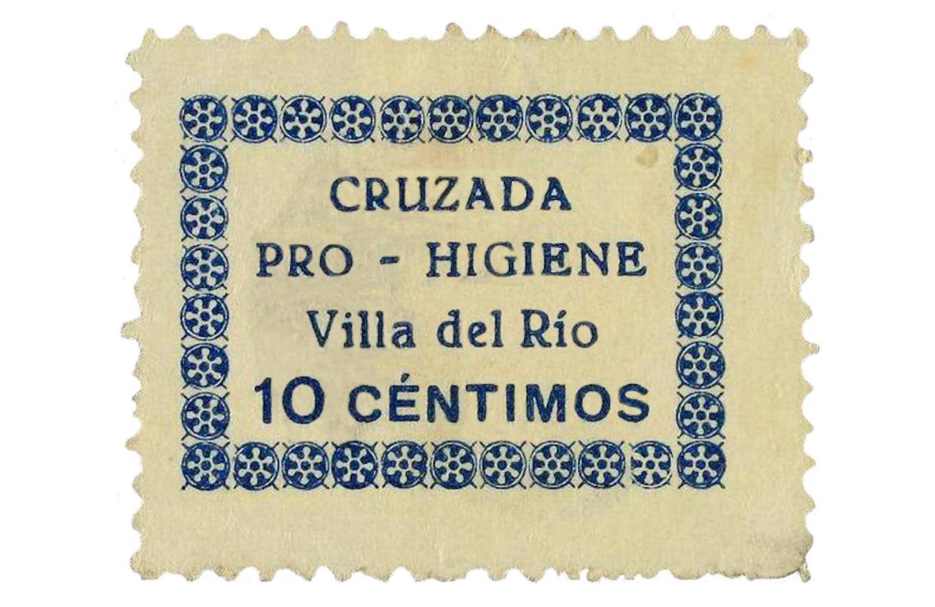 Guerra-Civil-Villa-del-Rio-Cruzada-Pro-Higiene-web
