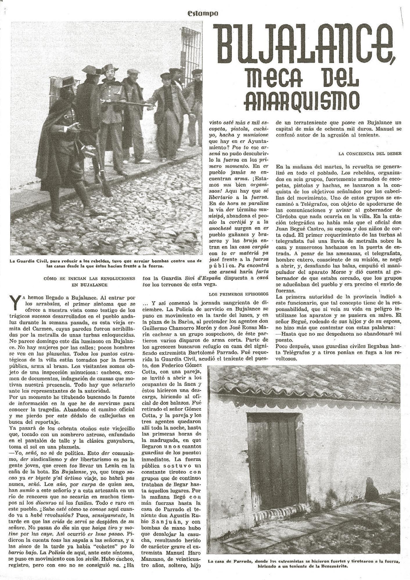 Bujalance 1933 Estampa p1