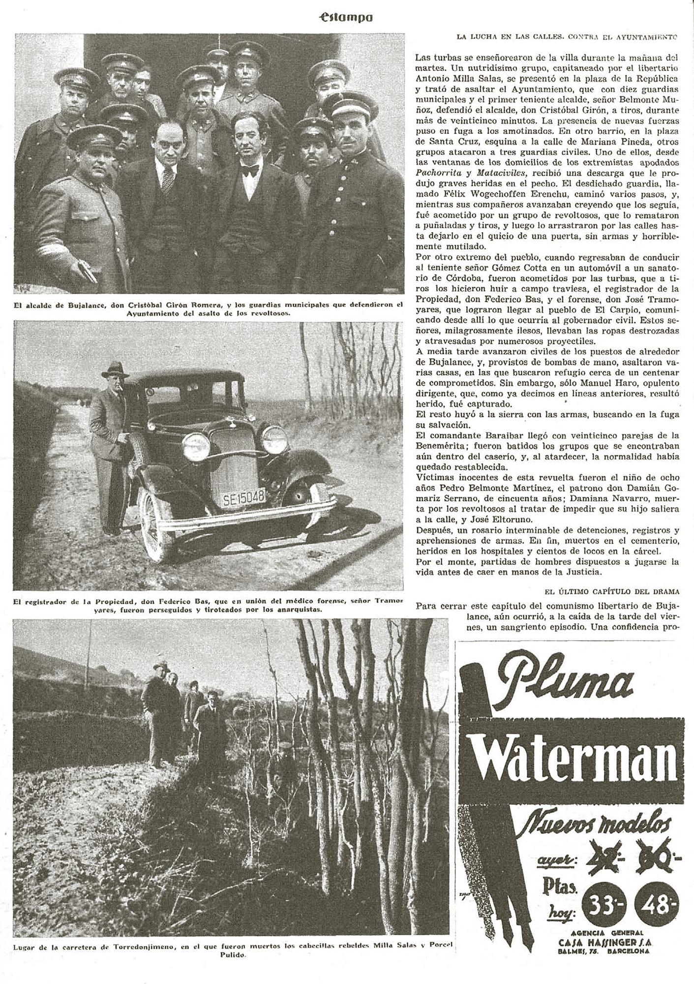 Bujalance 1933 Estampa p2